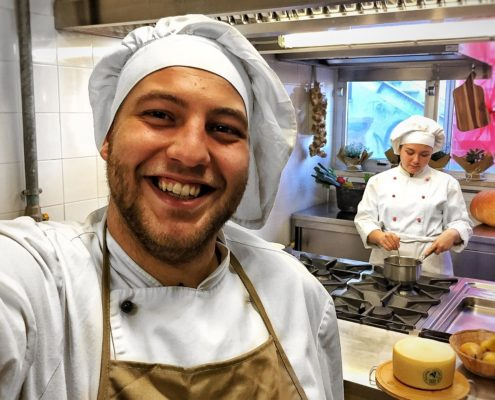alt_istituto alberghiero grosseto ricette con pecorino toscano dop