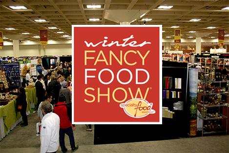 1468441627_winter_fancy_food
