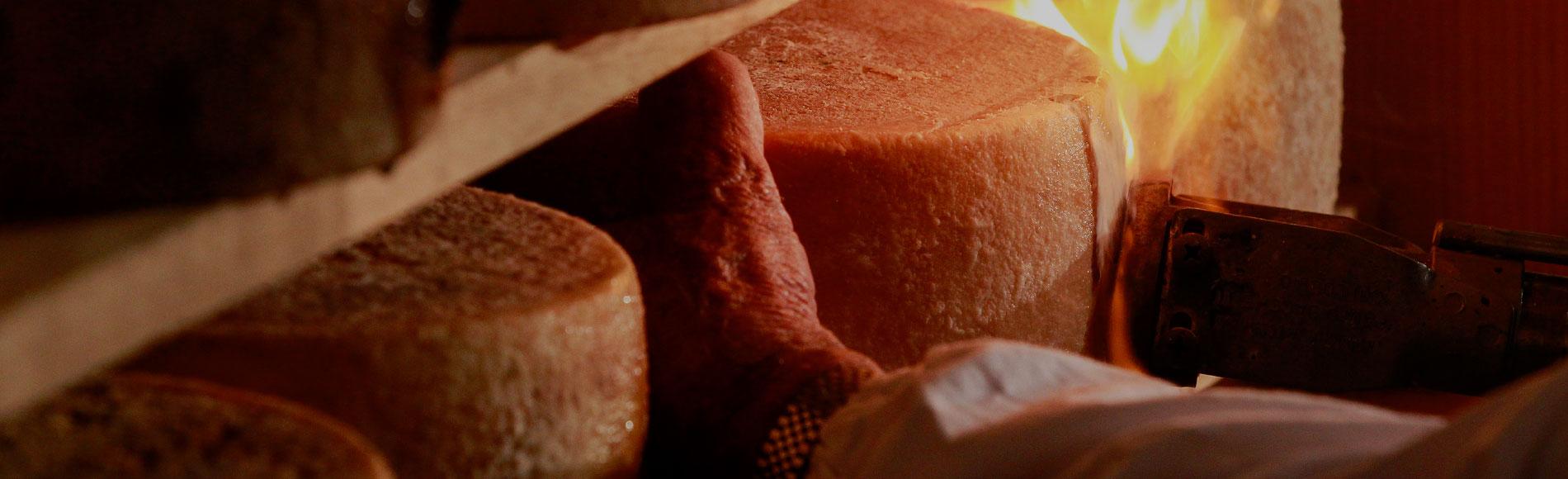 sfondo-un-formaggio-fuori-dal-gregge2