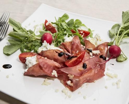 WEB_In-cucina-con-CPT_Bresaola_1400x875px